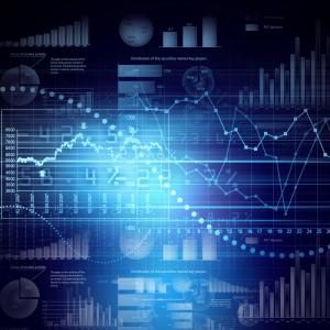 Analytics Best Practices